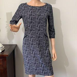 LORI MICHAELS collection gorgeous dress